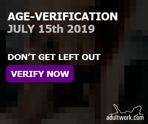 Age-verification - AdultWork.com